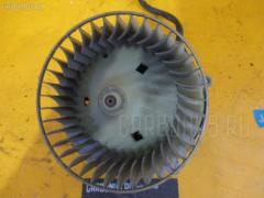 Мотор печки MERCEDES-BENZ C-CLASS W202.125 Фото 2