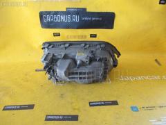 Фара Mercedes-benz C-class W202.125 Фото 2