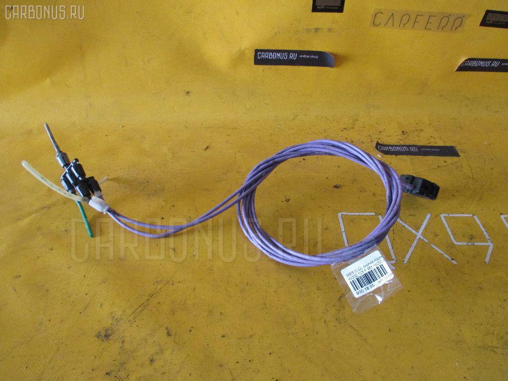 Кнопка корректора фар MERCEDES-BENZ C-CLASS W202.125 Фото 1