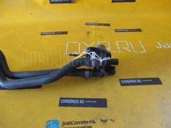 Клапан отопителя MERCEDES-BENZ C-CLASS W202.125 605.910 Фото 1