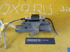 Блок управления вентилятором MERCEDES-BENZ C-CLASS W202.125 605.910 Фото 2
