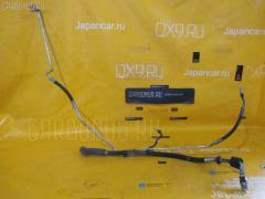 Шланг кондиционера MERCEDES-BENZ C-CLASS W202.125 605.910 Фото 1