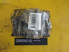 Тормозные колодки MERCEDES-BENZ C-CLASS W202.125 605.910 Фото 1