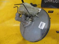 Главный тормозной цилиндр MERCEDES-BENZ C-CLASS W202.125 605.910 Фото 2
