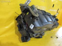 Печка Mercedes-benz C-class W202.125 605.910 Фото 1