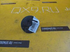 Заглушка поддомкратника Mercedes-benz C-class W202.125 Фото 1