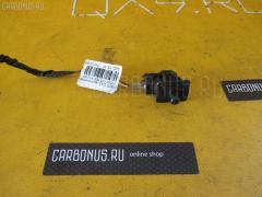 Выключатель концевой MERCEDES-BENZ C-CLASS W202.125 605.910 Фото 1
