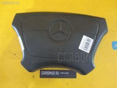 Air bag Mercedes-benz C-class W202.125 Фото 2