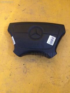 Air bag Mercedes-benz C-class W202.125 Фото 1