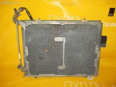 Радиатор кондиционера MERCEDES-BENZ C-CLASS W202.125 605.910 Фото 1