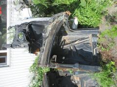 Лонжерон Mercedes-benz S-class W220.070 113.941 Фото 1
