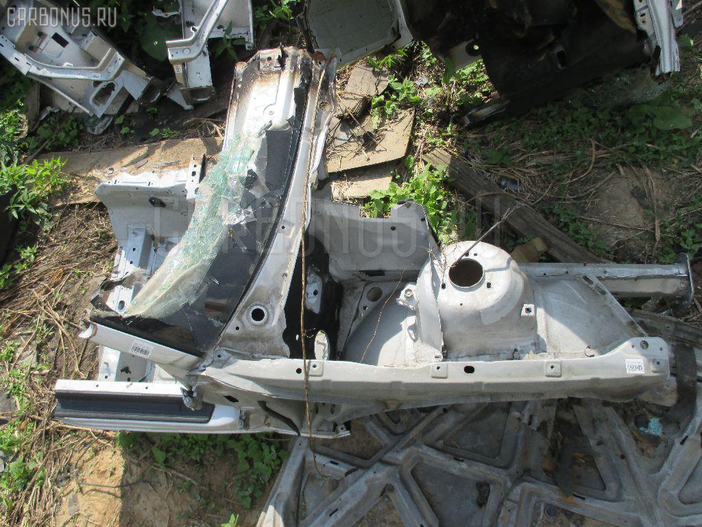 Лонжерон BMW 3-SERIES E46-AL32 M43-194E1 Фото 1