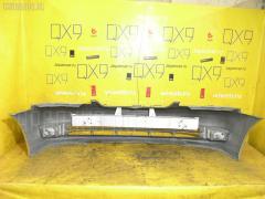 Бампер Toyota Mark ii GX110 Фото 2