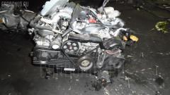 Двигатель SUBARU IMPREZA WAGON GG2 EJ152DX4AE Фото 1