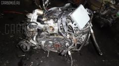 Двигатель SUBARU IMPREZA WAGON GG2 EJ152DX4AE Фото 3