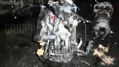 Двигатель SUBARU IMPREZA WAGON GG2 EJ152DX4AE Фото 4