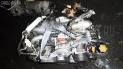Двигатель SUBARU IMPREZA WAGON GG2 EJ152DX4AE Фото 5