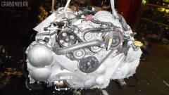 Двигатель SUBARU LEGACY WAGON BHE EZ30DDXABF Фото 1