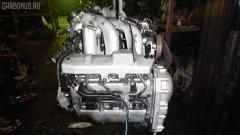Двигатель SUBARU LEGACY WAGON BHE EZ30DDXABF Фото 2