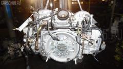 Двигатель SUBARU LEGACY WAGON BHE EZ30DDXABF Фото 3