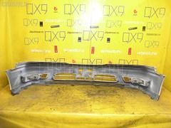 Бампер TOYOTA MARK II GX100 Фото 3