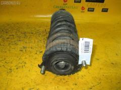 Стойка амортизатора Subaru Legacy lancaster BHE EZ30 Фото 1