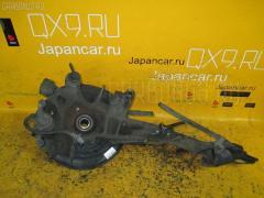 Ступица Subaru Legacy lancaster BHE EZ30 Фото 2