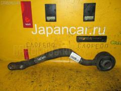 Тяга реактивная Toyota Crown JZS171 Фото 1