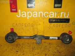 Тяга реактивная Daihatsu Terios kid J131G Фото 1