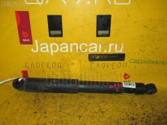 Амортизатор Nissan Wingroad WFY11 Фото 1