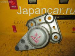Подушка двигателя MAZDA DEMIO DY3W ZJ-VE Фото 2