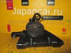 Подушка двигателя Mazda Familia s-wagon BJ5W ZL Фото 2