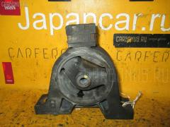 Подушка двигателя Suzuki Swift HT51S M13A Фото 1