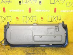 Дверь задняя Honda Cr-v RD1 Фото 2