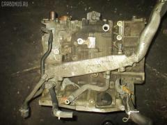 Блок двигателя Subaru Legacy wagon BP5 EJ204 Фото 1