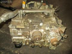 Блок двигателя Subaru Legacy wagon BP5 EJ204 Фото 2