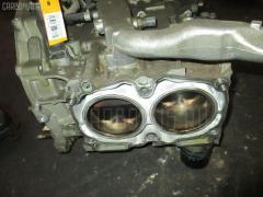 Блок двигателя Subaru Legacy wagon BP5 EJ204 Фото 3