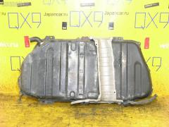 Бак топливный Toyota Ipsum ACM21W 2AZ-FE Фото 2