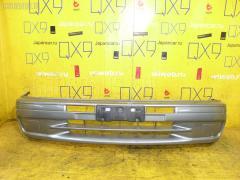 Бампер Nissan Wingroad WFNY10 Фото 1