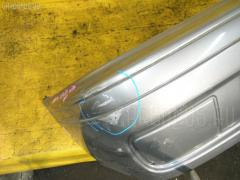 Бампер Nissan Wingroad WFNY10 Фото 2
