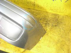 Бампер Nissan Wingroad WFNY10 Фото 3