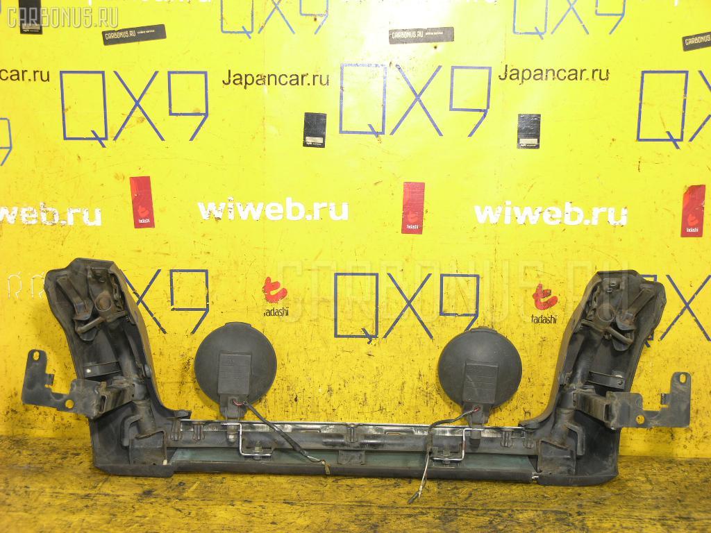 Дуга HONDA CR-V RD1 Фото 2