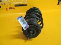Стойка амортизатора Nissan Ad van VY11 QG13DE Фото 1
