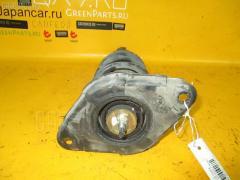 Стойка амортизатора Nissan Bluebird sylphy QG10 QG18DE Фото 1