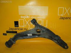 Рычаг Honda Civic EK3 D15B Фото 1