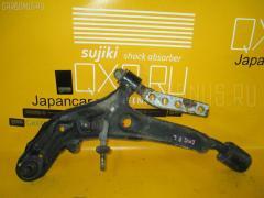 Рычаг Nissan Liberty RM12 QR20DE Фото 1