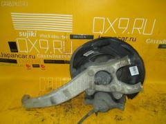 Ступица Toyota Mark x GRX120 4GR-FSE Фото 1