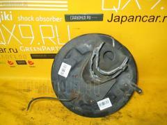 Ступица Nissan Ad van VY11 QG13DE Фото 1