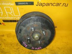 Ступица Nissan Ad van VY11 QG13DE Фото 2