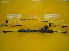 Рулевая рейка Mitsubishi Dingo CQ2A 4G15 Фото 1